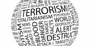 terrorisme-870x450