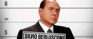 rizzoli mafia antimafia