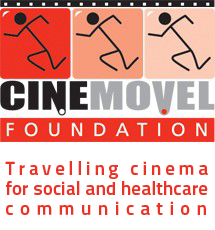 cinemovel_logo-eng2