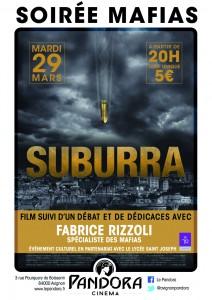 SUBURRA_MAFIAS_A3